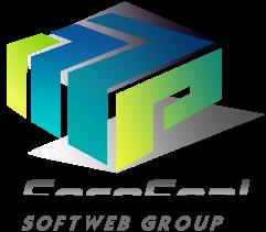 SecoSeal Developers